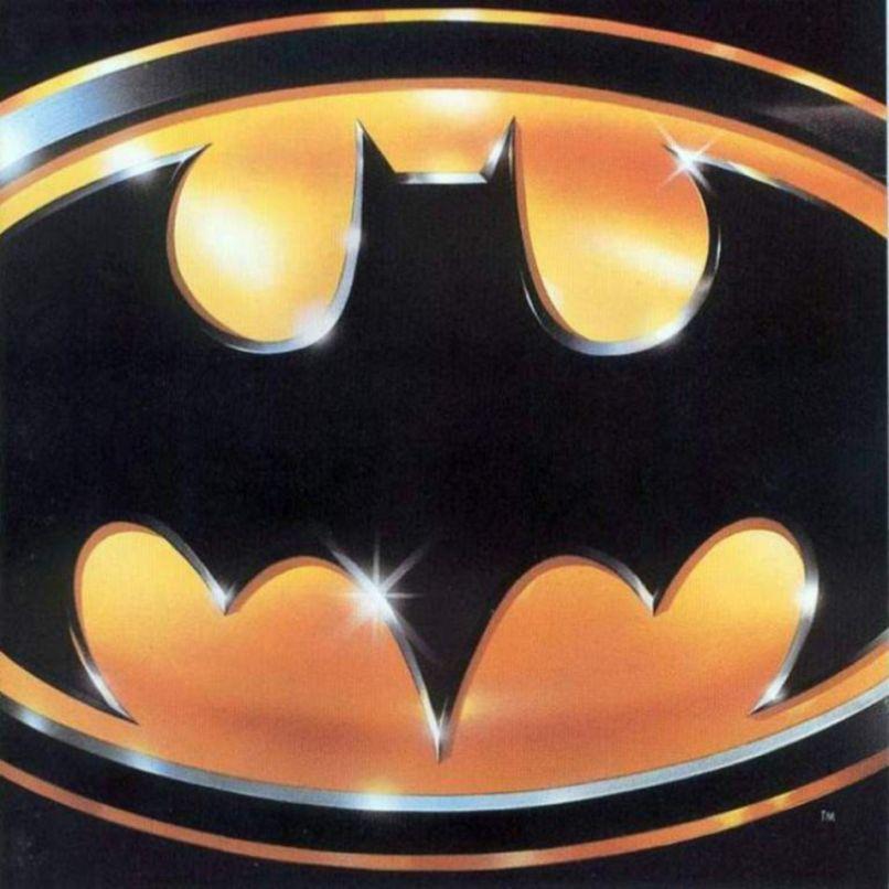 batman prince Scott Aukerman on Why He Loves Princes Batman Soundtrack