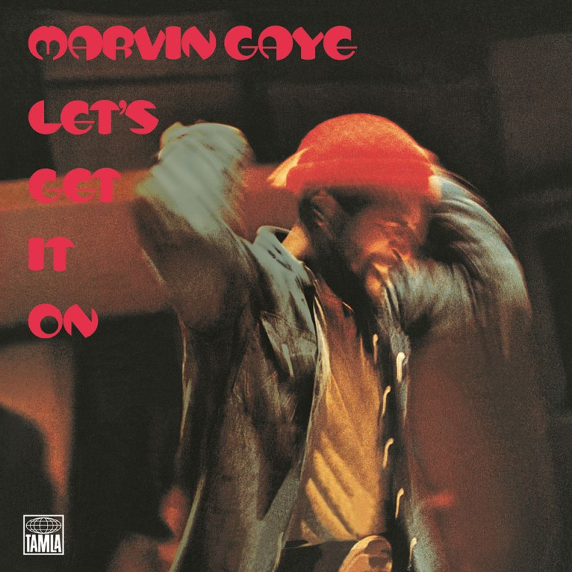 lets get it on 51c3ee2b07e46 Why Frank Ocean Should Really, Really Keep Listening to Marvin Gaye
