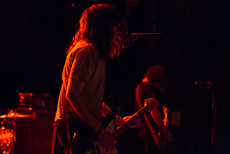 Cloud-Nothings-Metz-Wytches-Cosores-5
