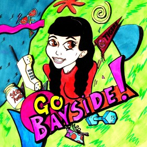 gobayside The State of Comedy in 2014: A Roundtable Discussion