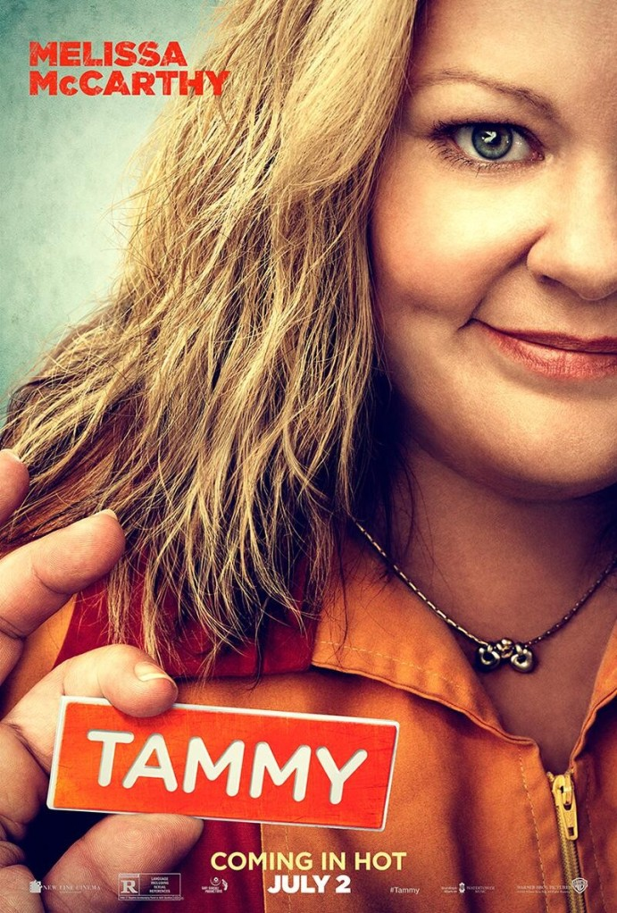 tammy xlg The 10 Best Films of 2014 (So Far)