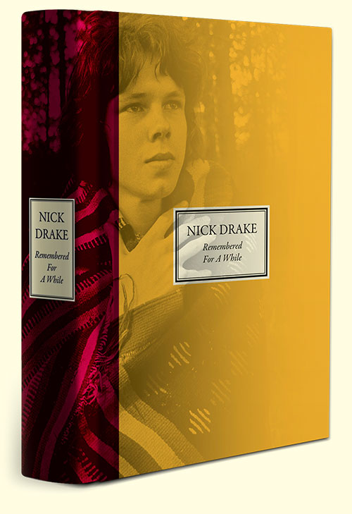 nick_Drake_book