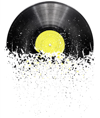 distortion Mike Shinoda, Slash, Hans Zimmer, and more discuss The Distortion of Sound