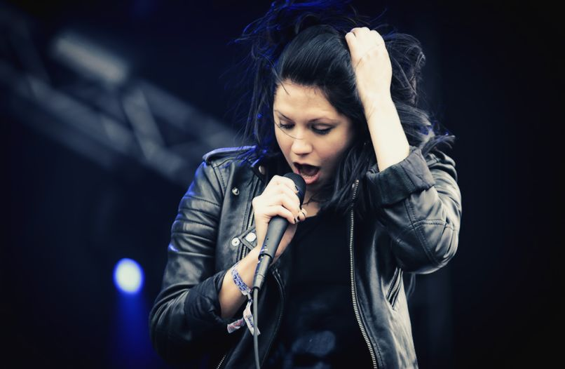 kflay 7262 20 Must See Artists at EMERGE Music and Impact Conference 2017