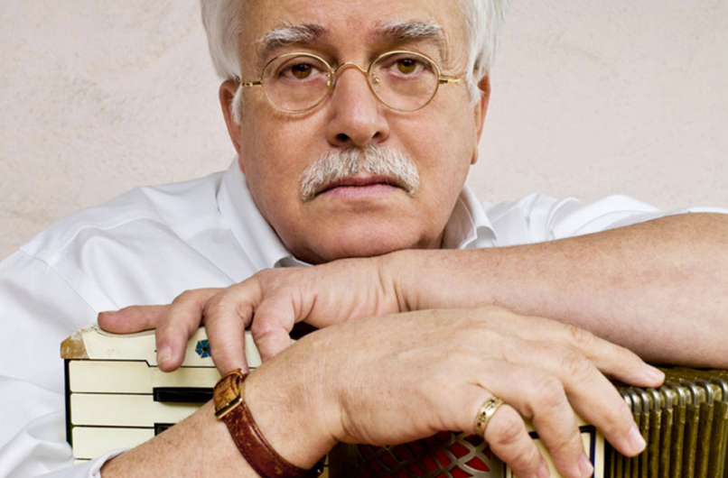 van dyke parks Brian Wilsons SMiLE vs. The Beach Boys The Smile Sessions