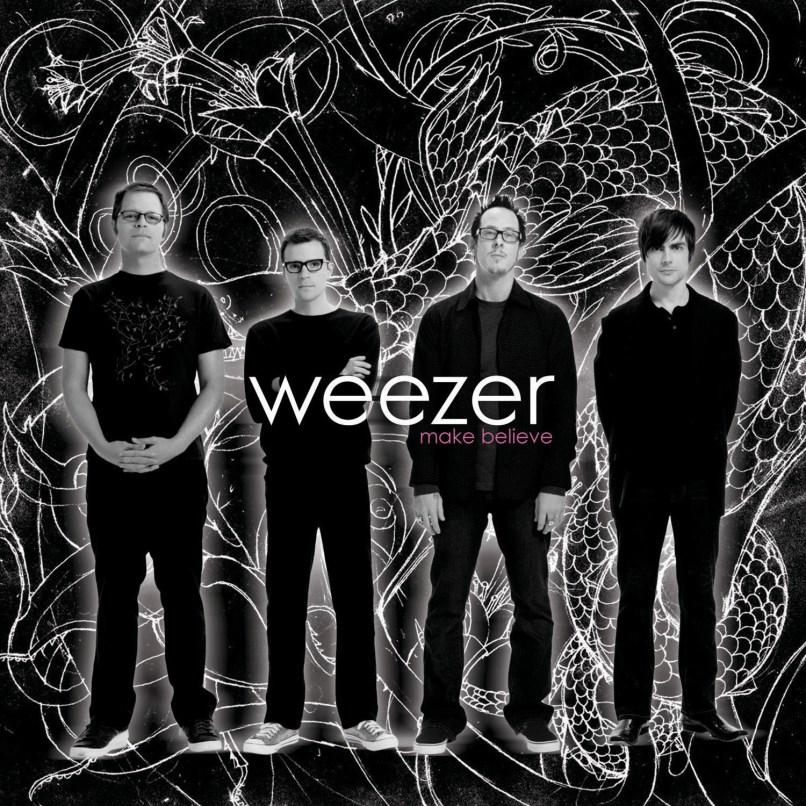 Weezer_Make_Believe