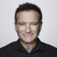 screen shot 2014 10 18 at 2 25 36 pm Robin Williams YouTube Channel Launched with Classic Standup, Interviews: Watch