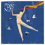Flake Music