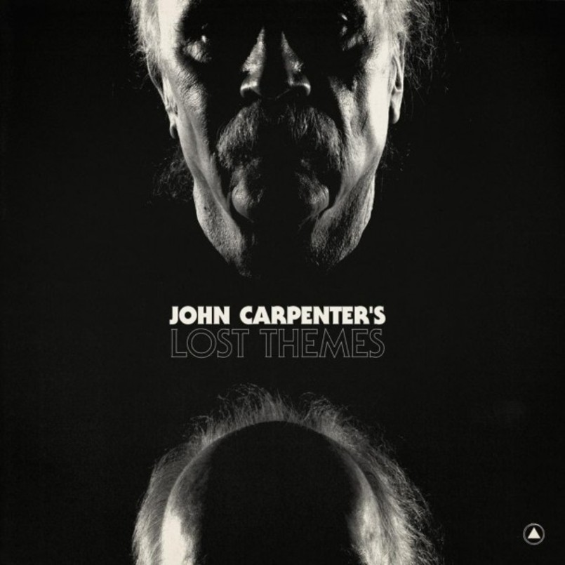 john carpenter lost themes Composer of the Year: John Carpenter Came Home to Haddonfield With a Vengeance