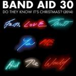 Band Aid 30