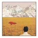 ady Lamb the Beekeeper - After album