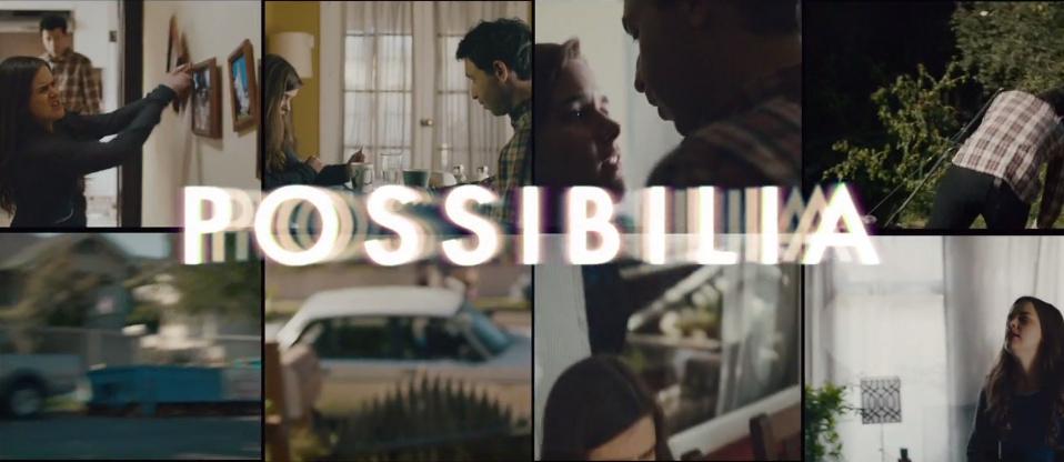 possibilia Sundance Film Festival announces its 2015 lineup
