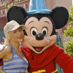 Christina Mickey