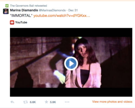Screen Shot 2015-01-01 at 12.02.38 PM