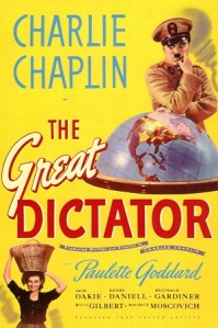 The_Great_Dictator
