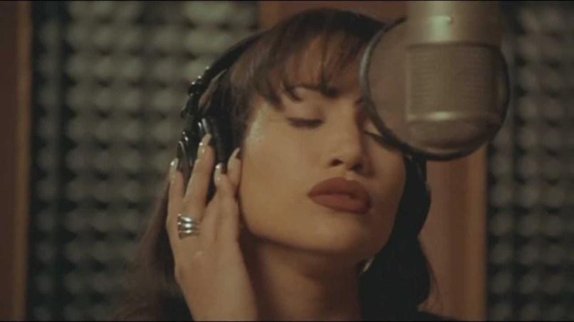 jennifer lopez selina Five Jennifer Lopez Movies Actually Worth Watching