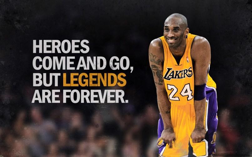 Kobe-Bryant-Lakers