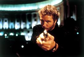 peterson3 Ranking + Dissected: Michael Mann