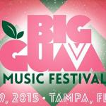 Big Guava 2015