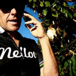 Lance Armstrong Music Video