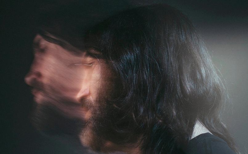 John Frusciante Chili Peppers