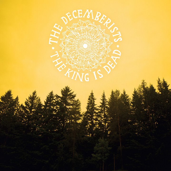 The_Decemberists_-_The_King_Is_Dead