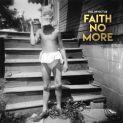 Faith No More new album Sol Invictus