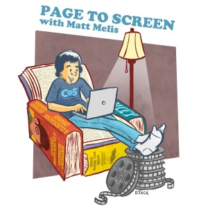 COS_Page_to_Screen
