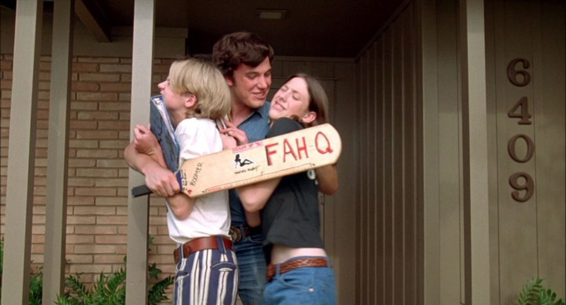 dazed and confused Five Summer Movies for the Next Six Weeks of Winter