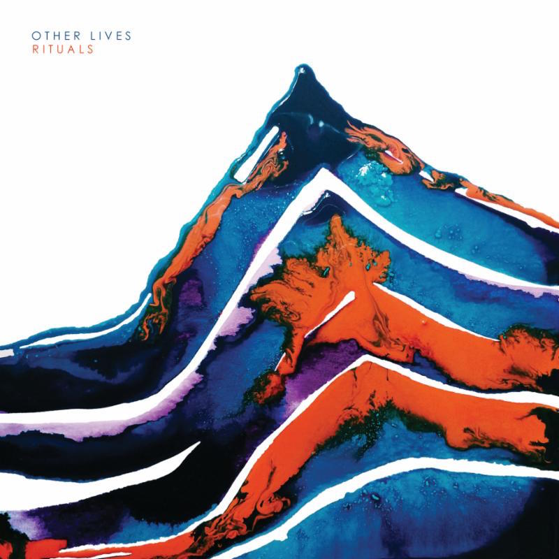 Rituals - album by Other Lives