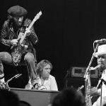 Springsteen 1975