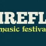 Firefly Fest