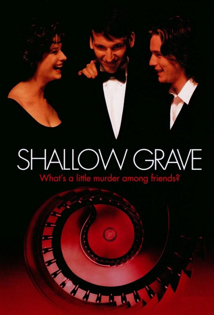 Shallow-Grave