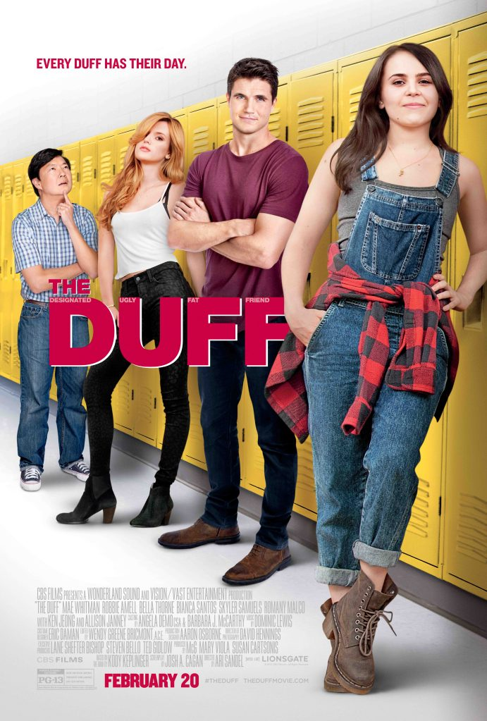 the-duff-final-movie-poster (1)