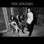 The Zoltars Sincere Premiere