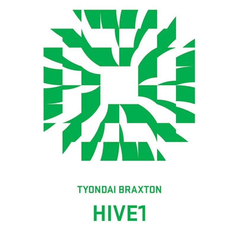 Battles Tyondai Braxton new album