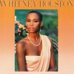 hitney houston whitney houston