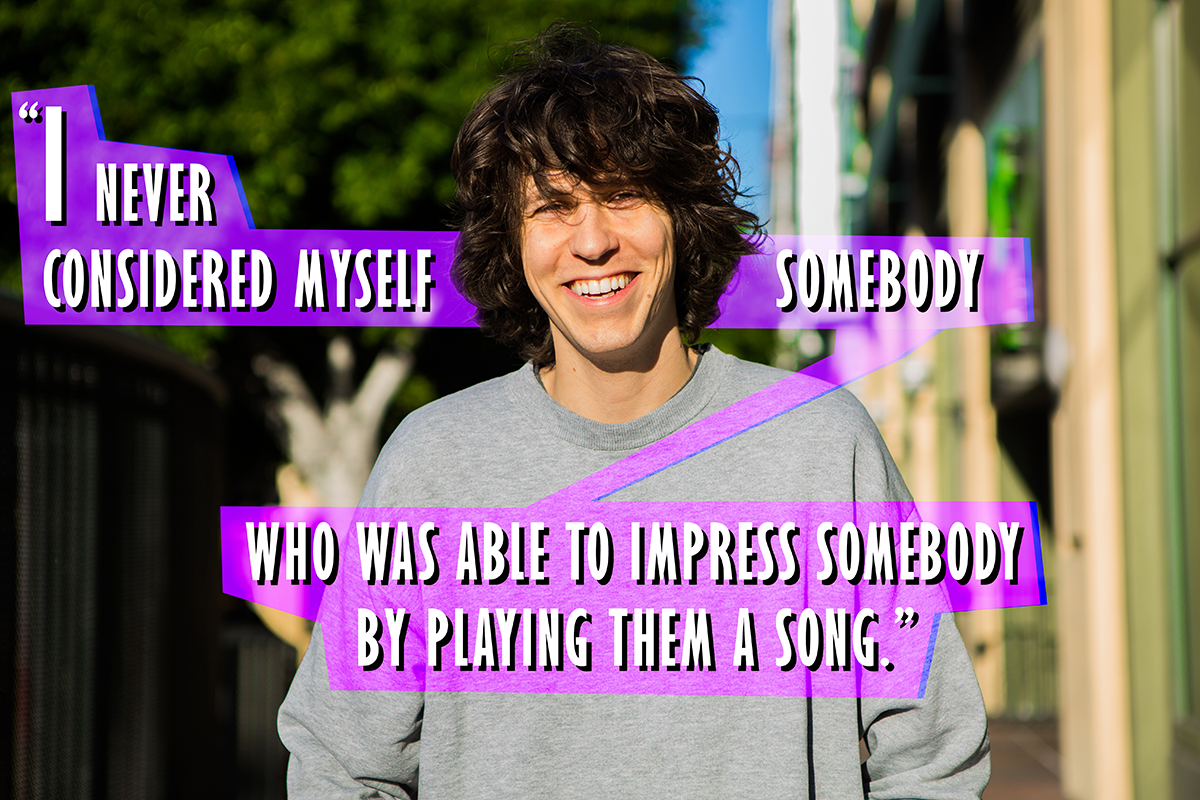 06 tobias jesso jr quote Tobias Jesso Jr.: Sing for Yourself