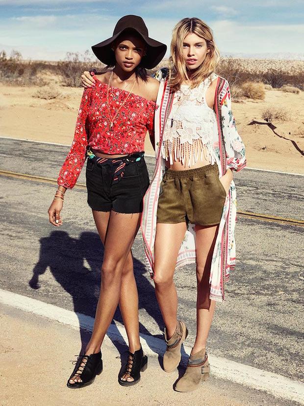 Coachella-HM-a