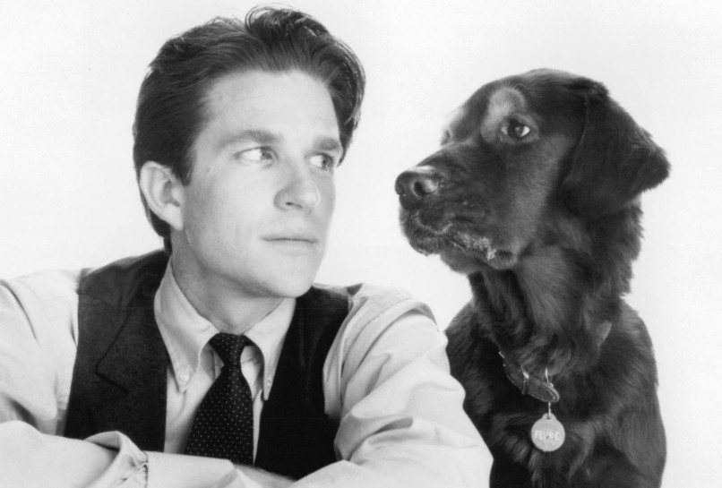 fluke e1427832648721 The 101 Greatest Dogs in Film History