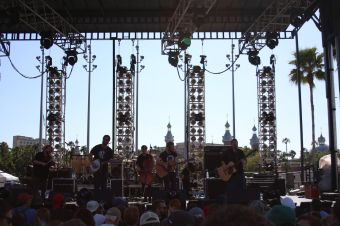 Gasparilla_15_Trampled by Turtles