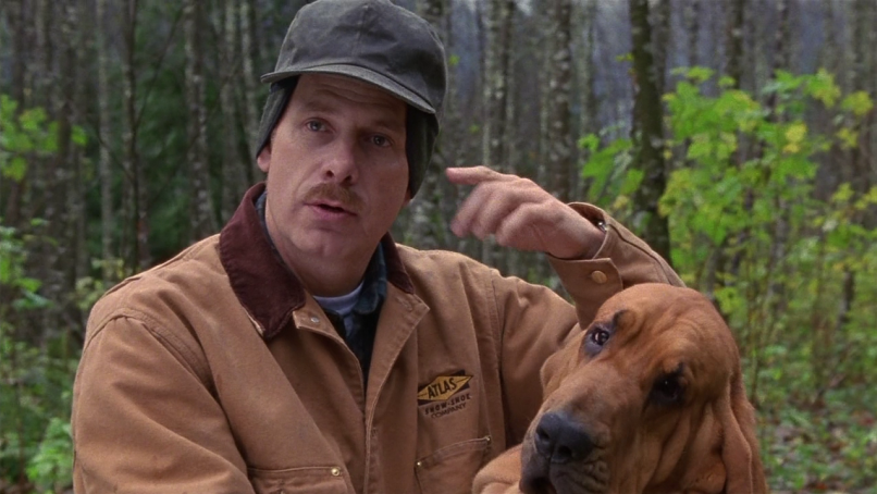 harlan pepper best in show The 101 Greatest Dogs in Film History