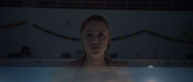 it follows 2 In 2015, David Robert Mitchells It Follows Made Sex Scary Again