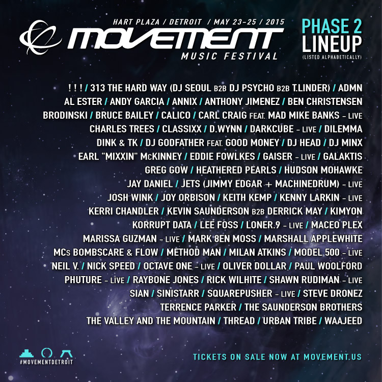 Movement-2015_Phase-2-Announce_final