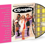 Clueless soundtrack