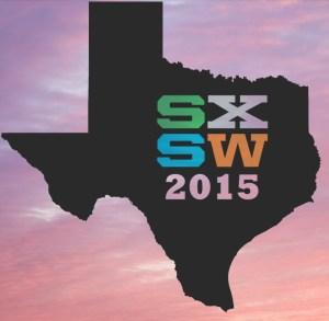 sxsw 2015 coverage Film Review: The Invitation