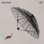 arthur russell new album corn