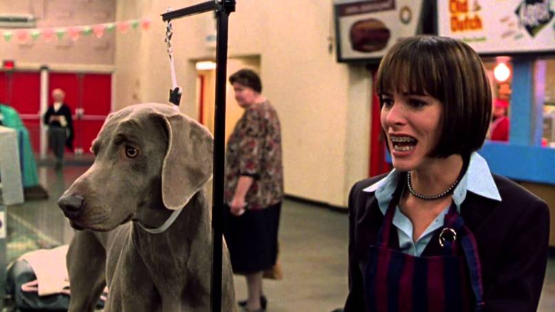 beatrice best in show The 101 Greatest Dogs in Film History