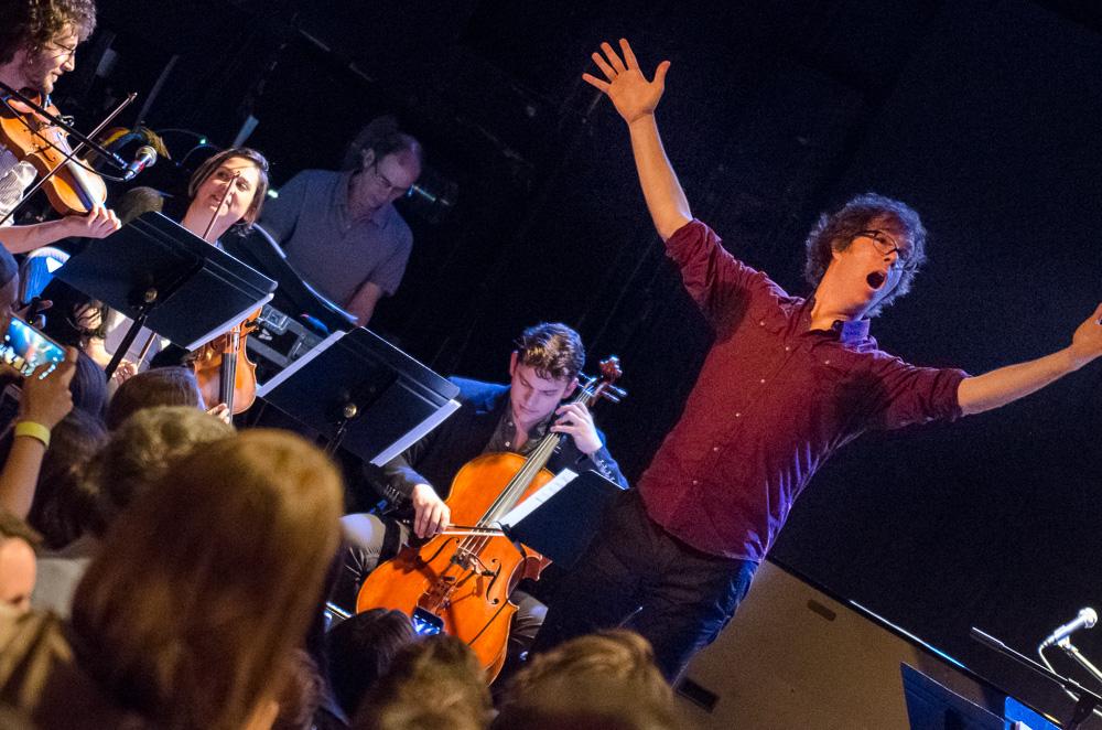 Ben-Kaye-Ben-Folds-and-yMusic-10