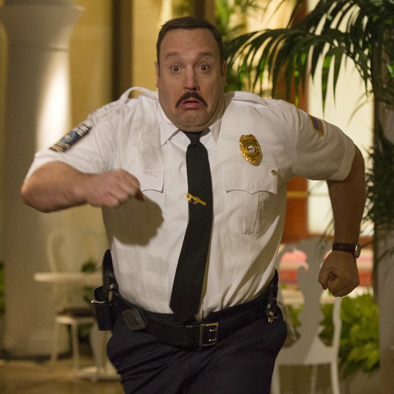 blart e1429283583633 The 10 Best Films of 2015 (So Far)